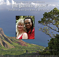 Blessed Union Meditation